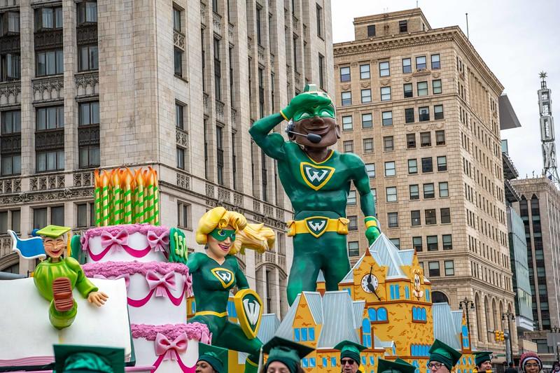 Parade2018-344.jpg