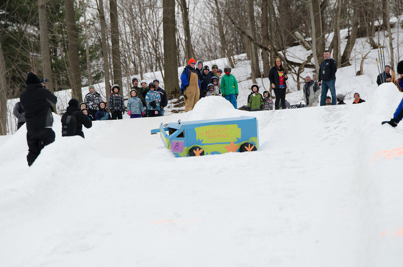 Carnival-Sunday-2014_Snow-Trails_0362.jpg