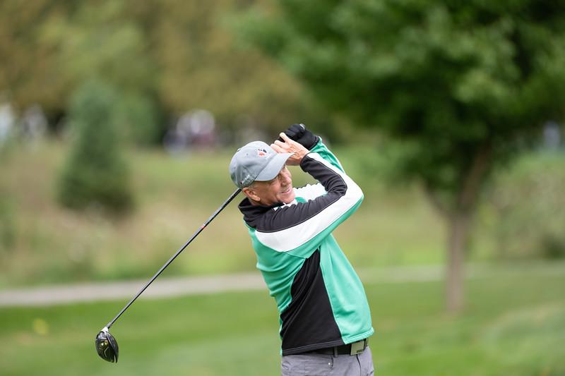 SPORTDAD_Golf_Canada_Sr_0191.jpg
