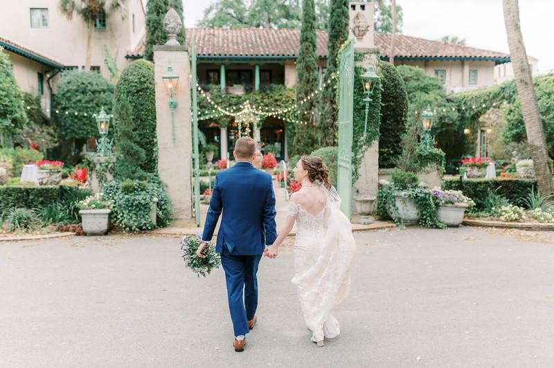 TylerandSarah_Wedding-891.jpg