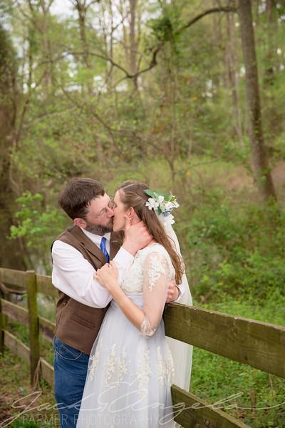 Wedding Couple & Family-27.jpg