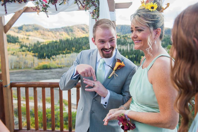 Jodi-petersen-wedding-282.jpg