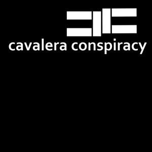 CAVALERA CONSPIRACY (US)