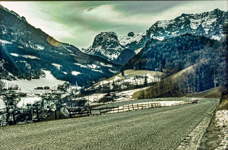 T10-Bavaria1-024.jpg