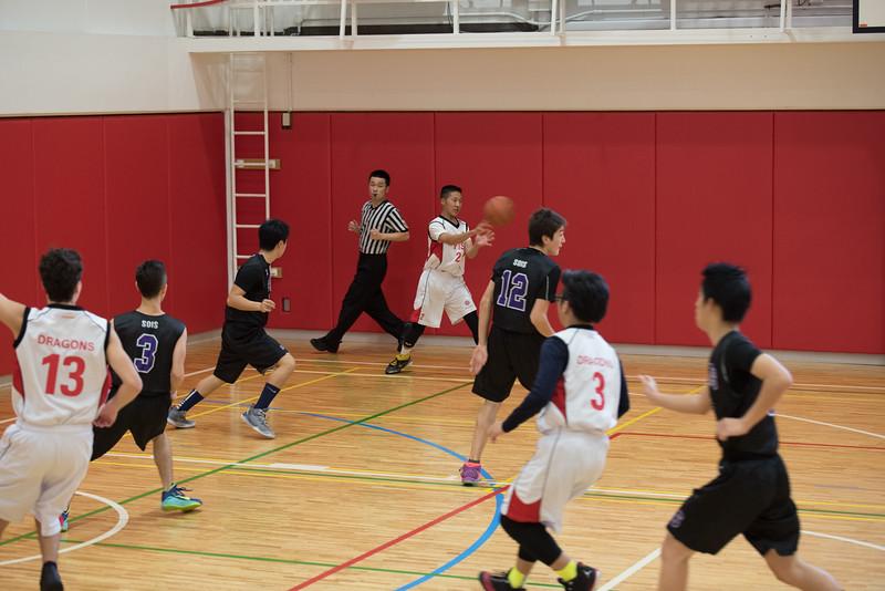 JV_Basketball_wjaa-4754.jpg