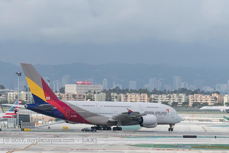 F20170218a144448_7395-Airbus A380-841-Asiana-HL7625.jpg