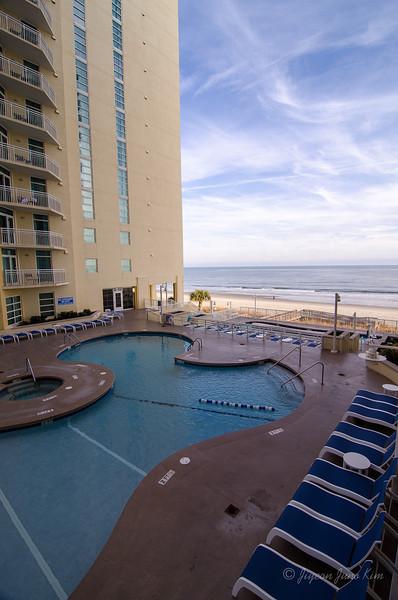 USA-SC-Myrtle Beach-4135.jpg