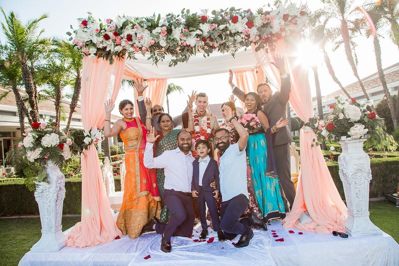 Wedding-2386.jpg