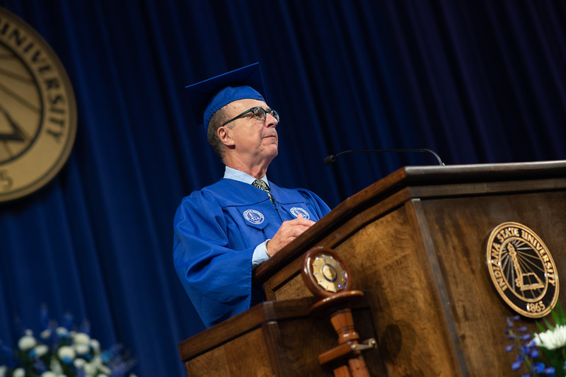 May 12, 2018 commencement -0608.jpg