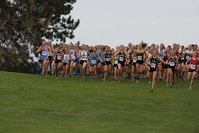 XC13 - STATE