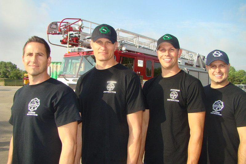 Fitness Team instructors by Whitehead 2.JPG