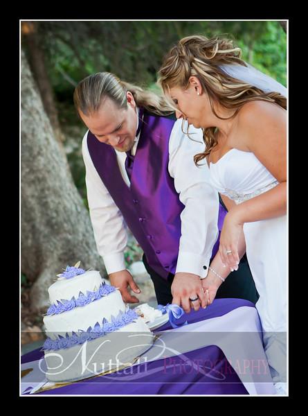 Heidi Wedding 206.jpg