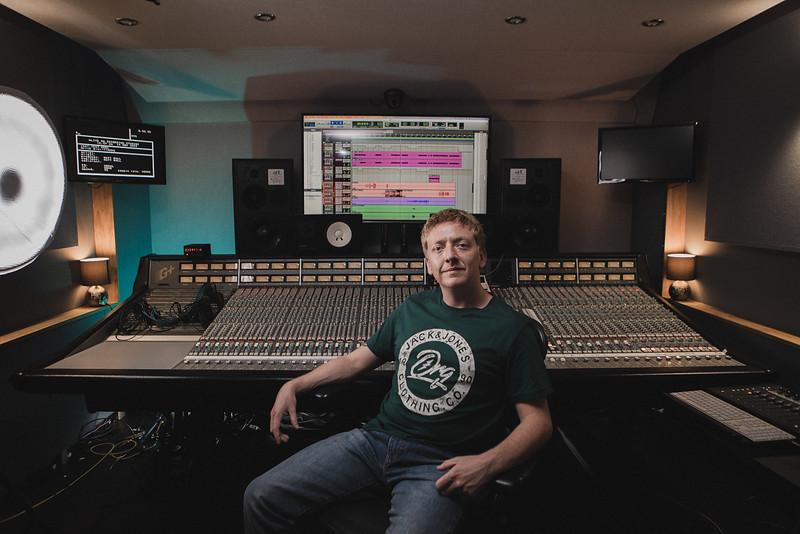 Matt Ball Studio-43-2.jpg