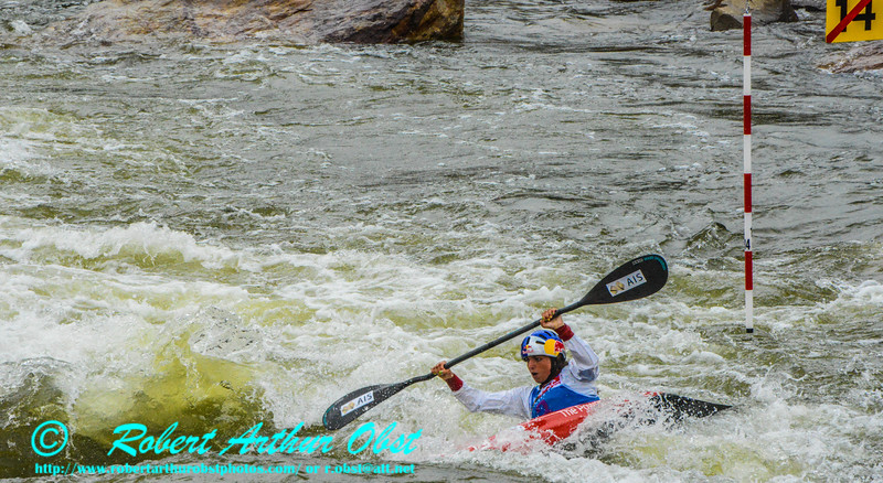 Obst FAV Photos Nikon D800 Adventures in Paddlesport Competition Image 3403