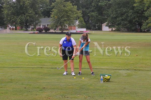 07-30-16 Sports OWO golf clinic