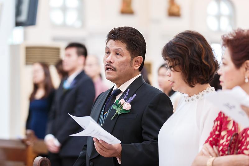 VividSnaps-Wedding-of-Herge-Teressa-060.jpg
