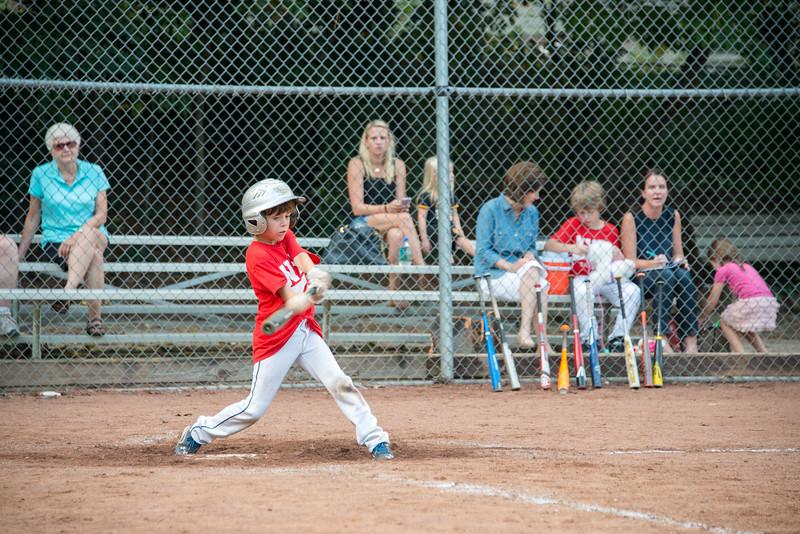 Barons NYO Baseball-28.jpg