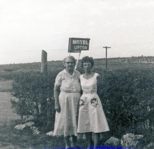 Margaret Wilcox Nelson and Laura Nelson.jpg