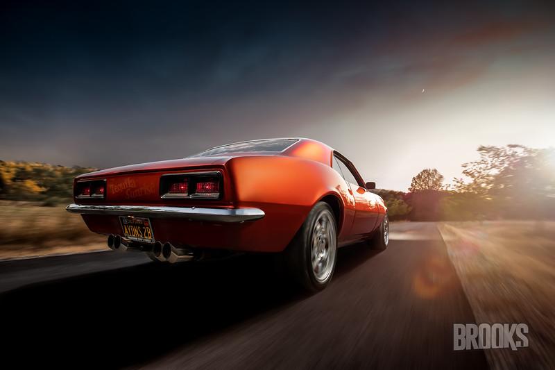 rear roller shot.jpg