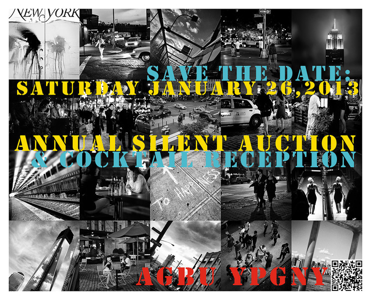 YPGNYSilentAuction2013SaveTheDate.jpg