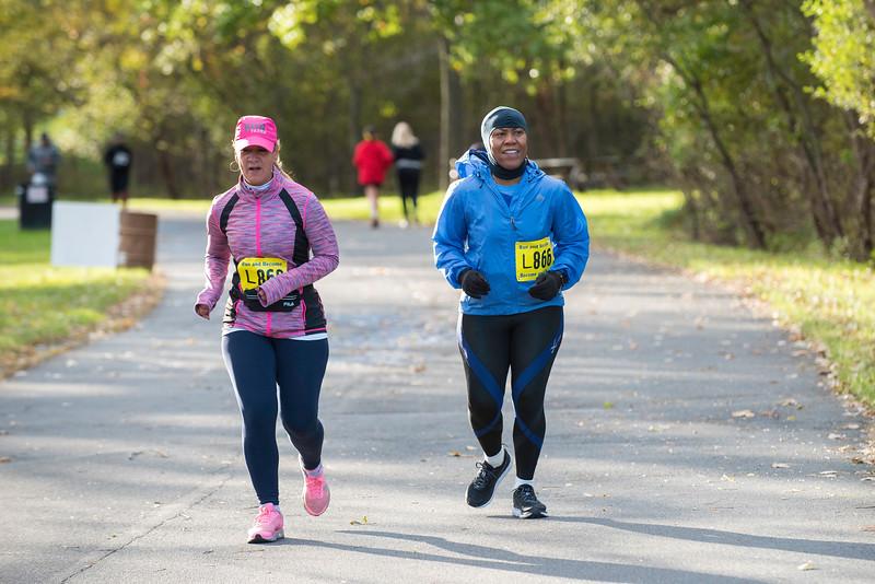 20181021_1-2 Marathon RL State Park_111.jpg