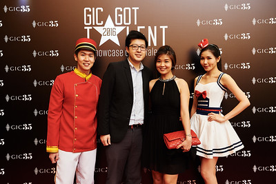 GIC 35