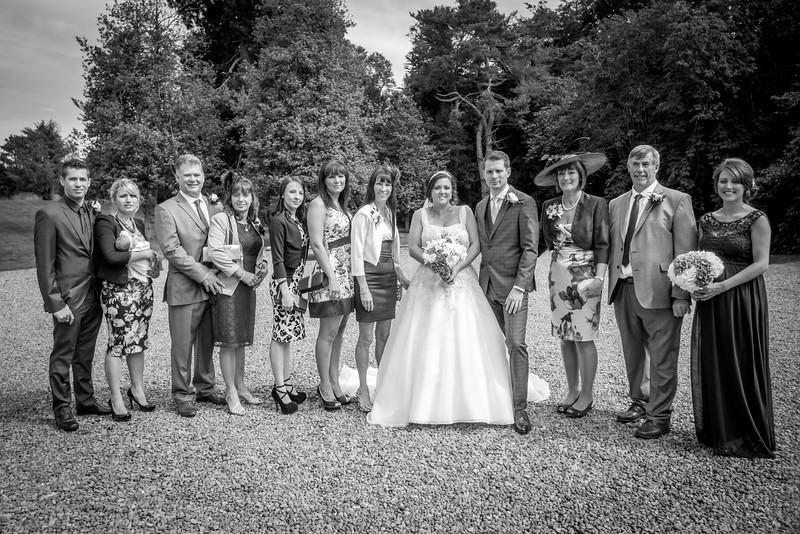 Cross Wedding-302.jpg