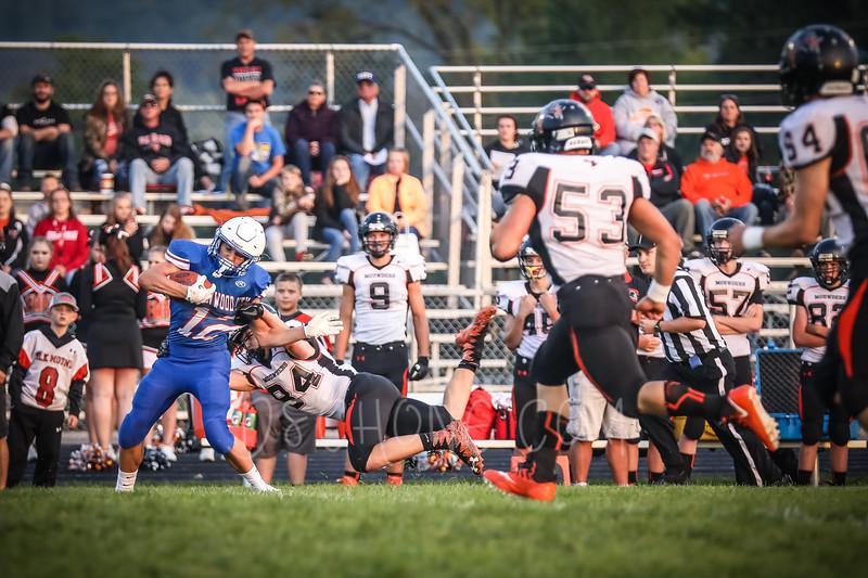 GC Football vs Elk Mound-0221.JPG
