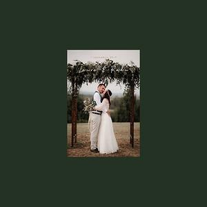 Album Laura + Radu