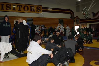 2011-02-05 Guy CIF Wrestling Finals