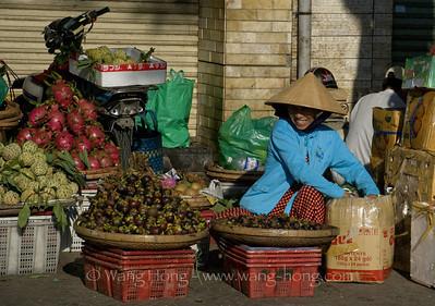 Vietnam 越南