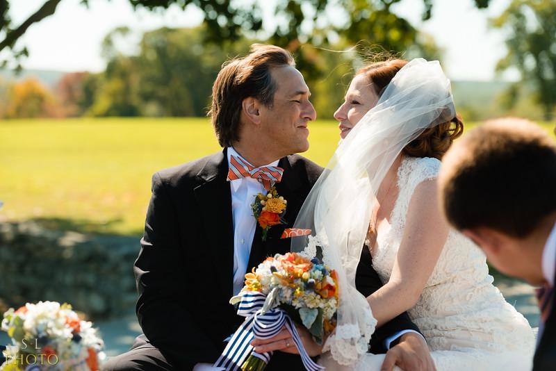 GregAbby_Wedding_109.jpg