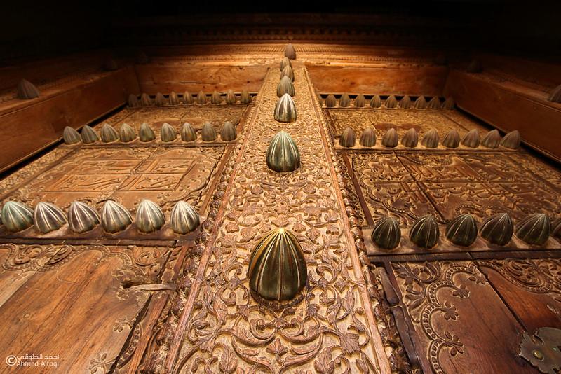 Omani door29- Oman.jpg