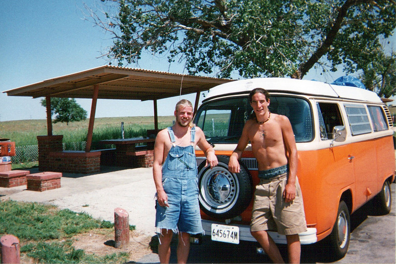 VW Road Trip 1.jpg
