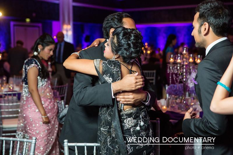 Rajul_Samir_Wedding-1087.jpg