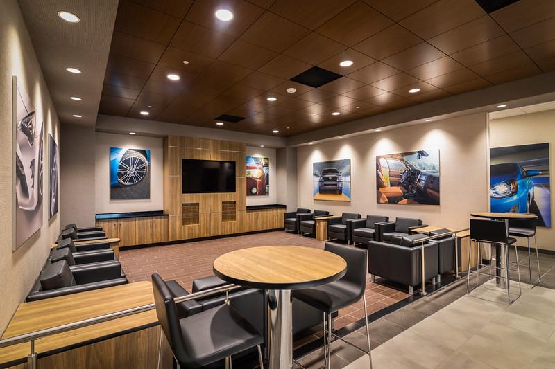 PB Toyota - Client Lounge 1.jpg
