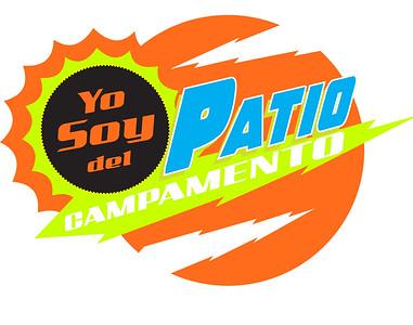 PATIO SPORTS CLUB SUMMER CAMP 2017