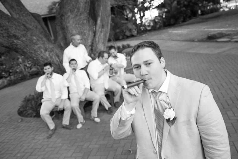 11.06.2012 V&A Wedding-578.jpg