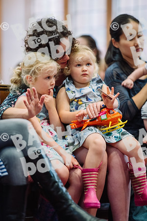 © Bach to Baby 2018_Alejandro Tamagno_Muswell Hill_2018-08-16 015.jpg