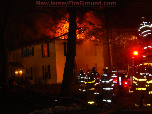 1-12-2010(Gloucester County)DEPTFORD 452 Warwick Rd-All Hands Dwelling