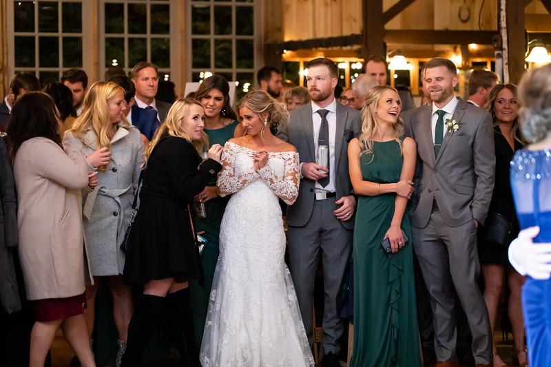 Blake Wedding-1354.jpg
