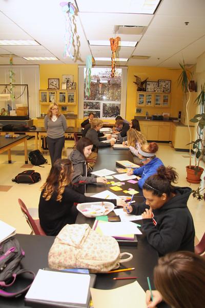Fall-2014-Student-Faculty-Classroom-Candids--c155485-050.jpg