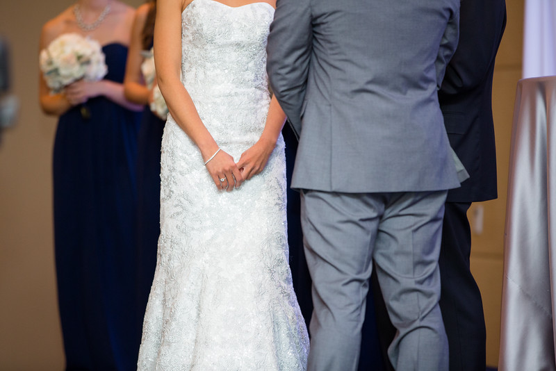 Le Cape Weddings - Drew and Lynna Rosemont Convention Schaumburg_-436.jpg