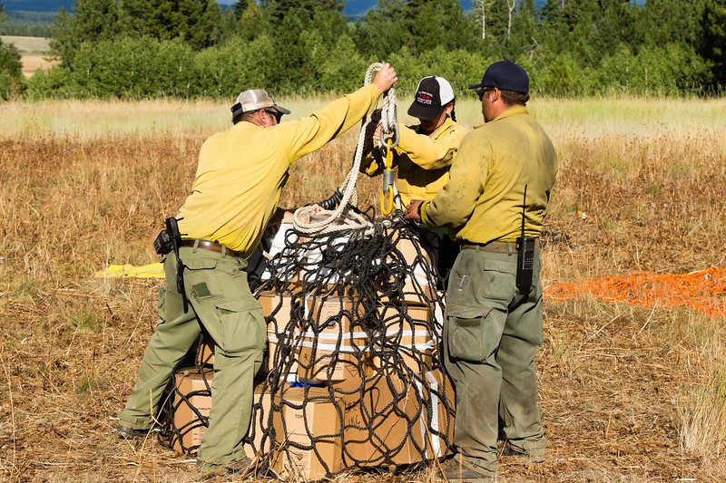 Aug 12 2019_Nethker Fire Sling Operation 06.JPG