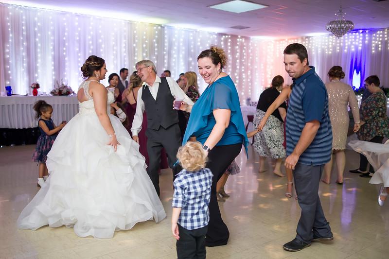 Marissa & Kyle Wedding (688).jpg