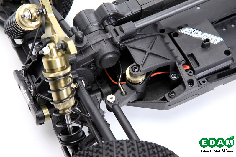1-8 Belt Drive Buggy (16).jpg