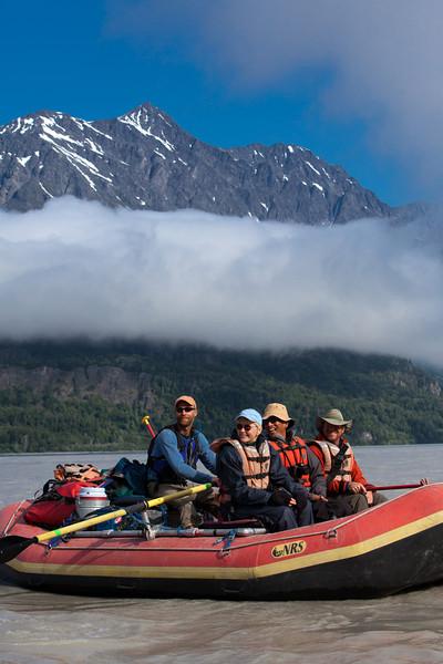 Alaska Copper River-8769.jpg
