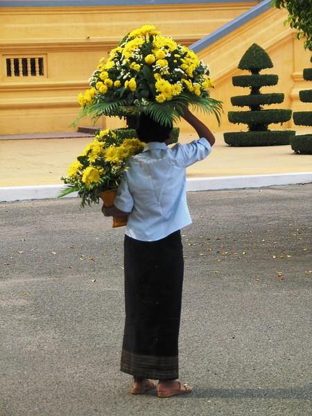 Phnom Penh (2).jpg