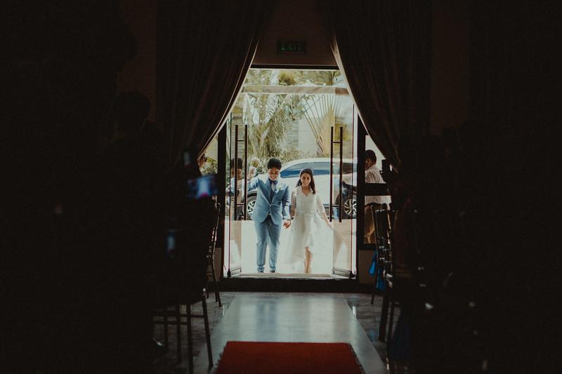June Miejie Wedding-1544.jpg