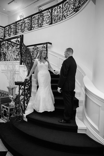 Janet and Mike Wedding-7112.jpg
